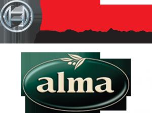 Alma-i-Bosch