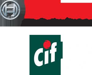 Bosch-i-cif