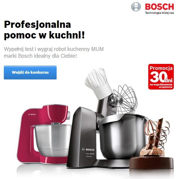 MaxxiMUM_Bosch1