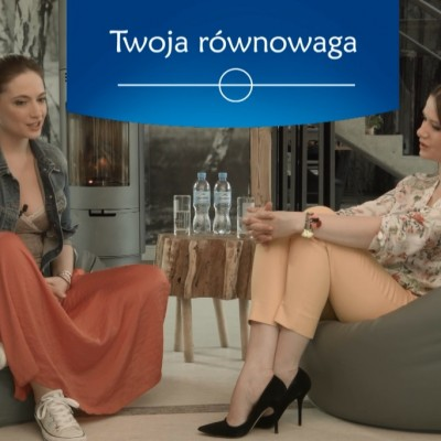 Twoja Rownowaga_4