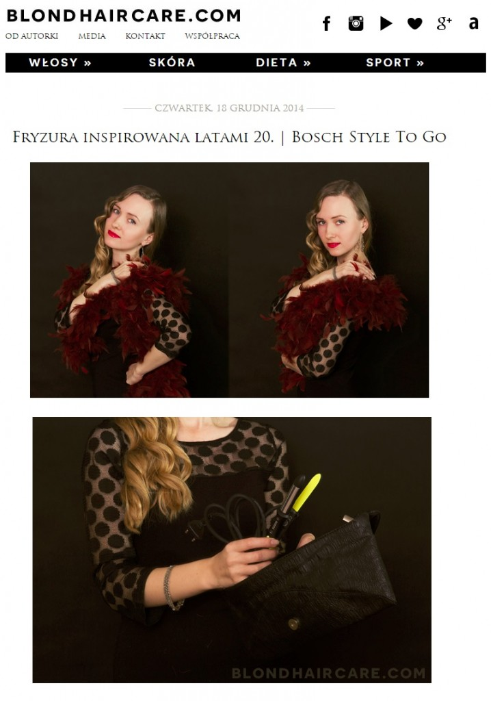 Style to go_1