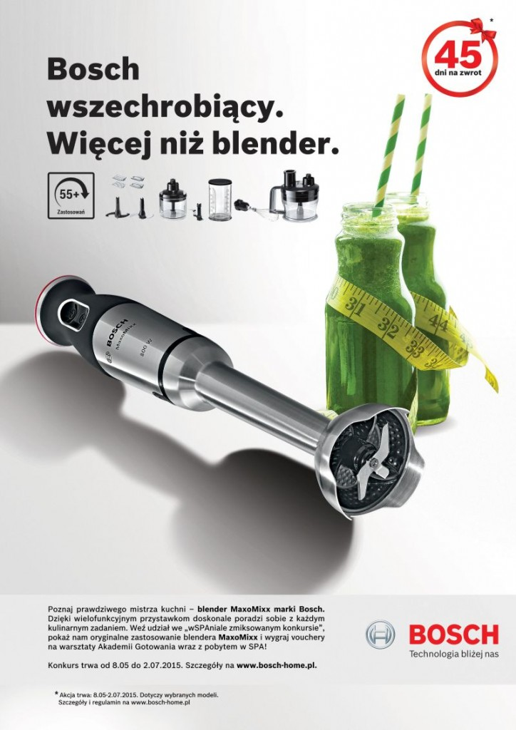Bosch Wszechrobiacy_KV1