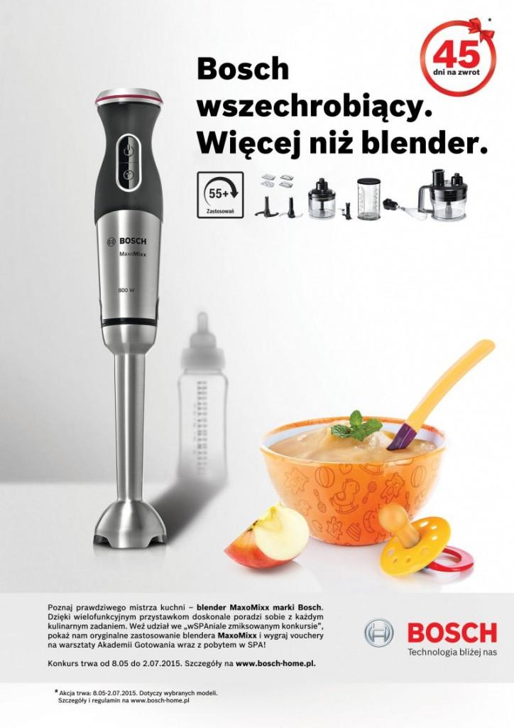 Bosch Wszechrobiacy_KV2