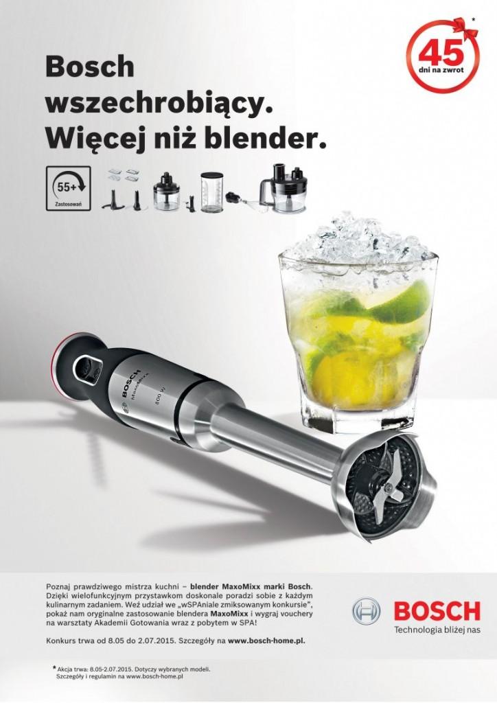 Bosch Wszechrobiacy_KV3