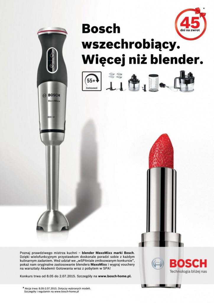 Bosch Wszechrobiacy_KV4