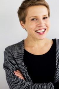 Karolina Reimus_INSIGNIA