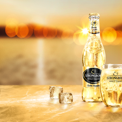 INSIGNIA_Strongbow
