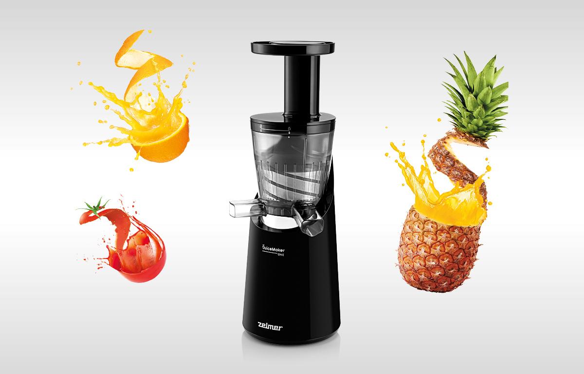 juicemaker_na www insignia