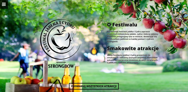 Festiwal Jablka i Cydru_2