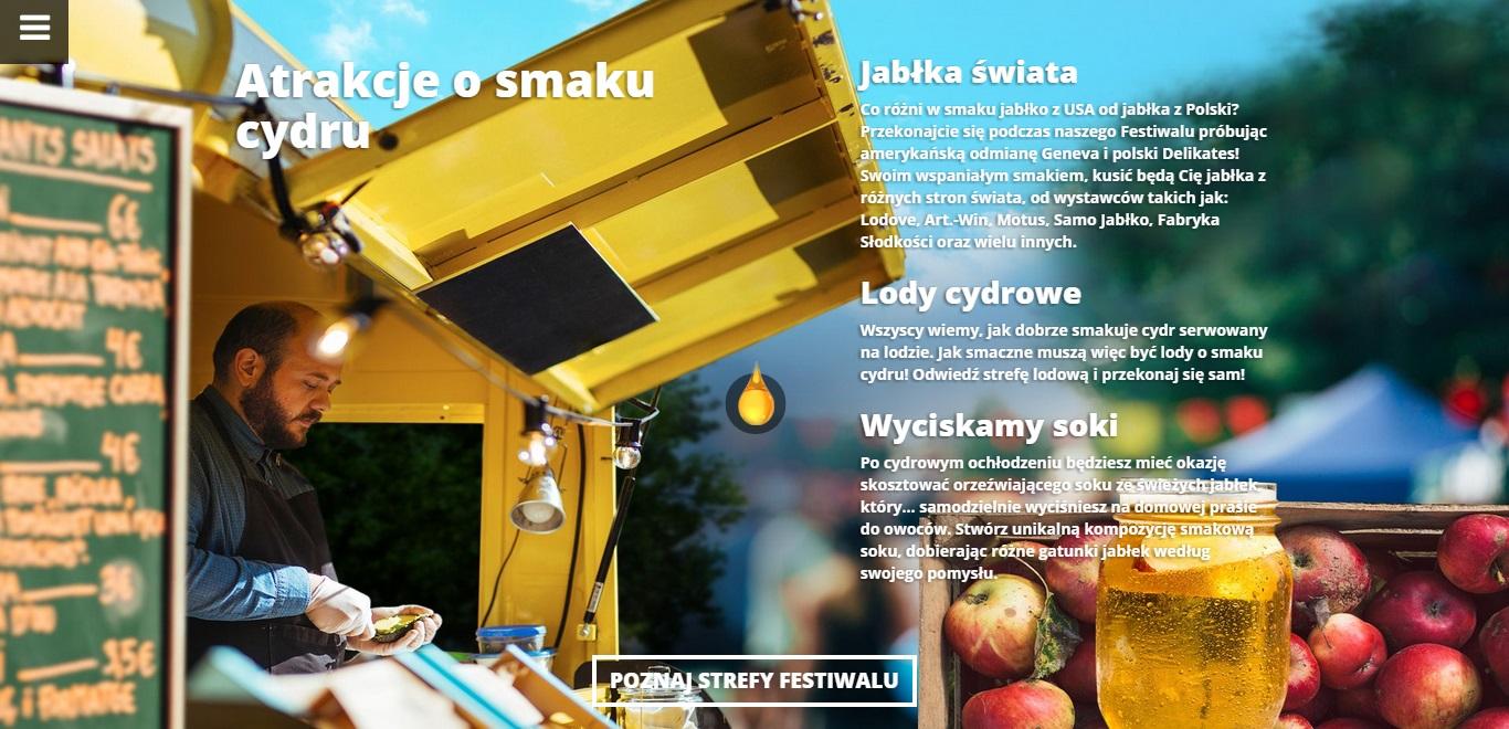 Festiwal Jablka i Cydru_4