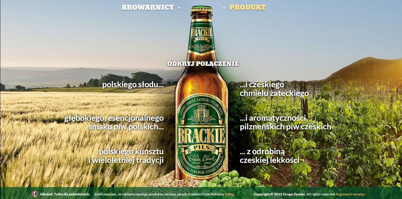 Brackie Pils_3