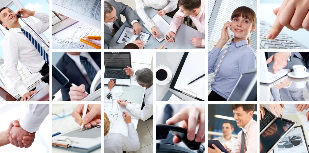 business-shutterstock_62287657