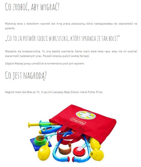źródło: matkawariatka.pl