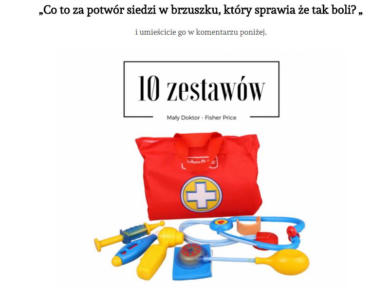 źródło: szczesliva.pl