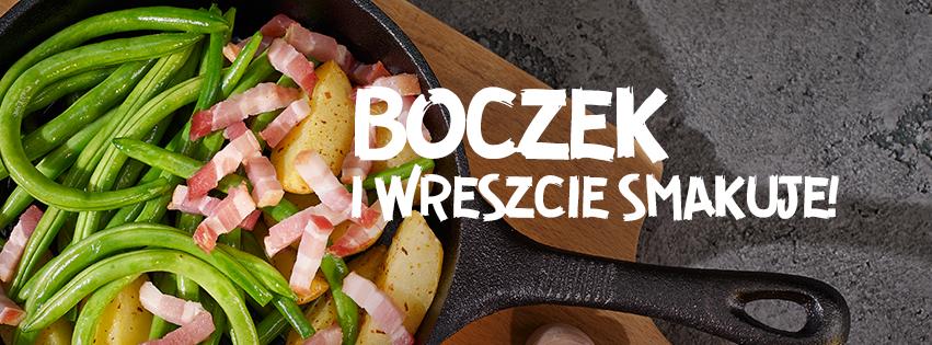 boczek_Kaminiarz
