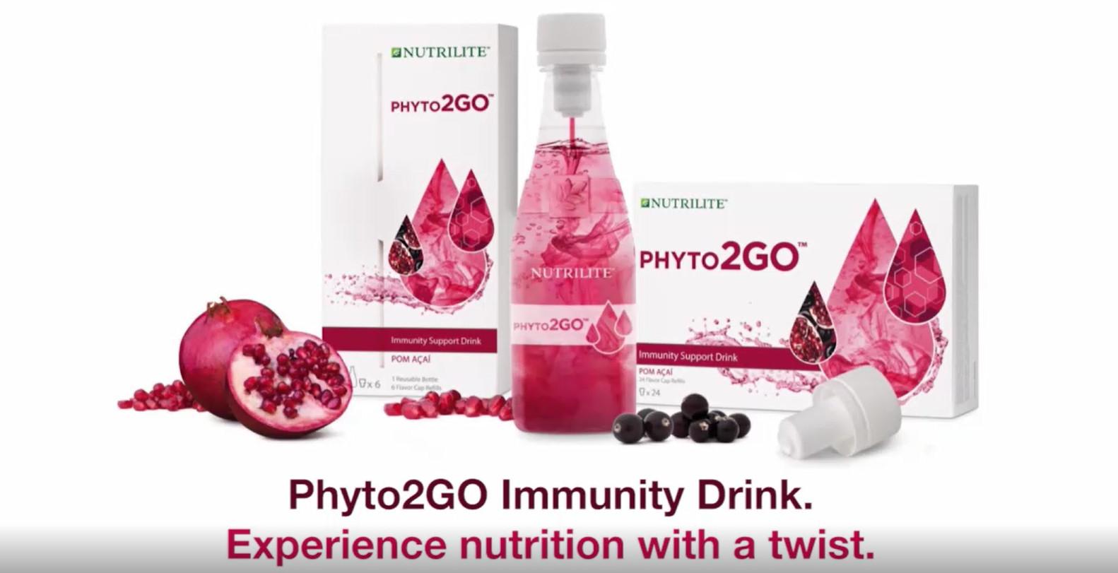 Phyto2GO_plansza