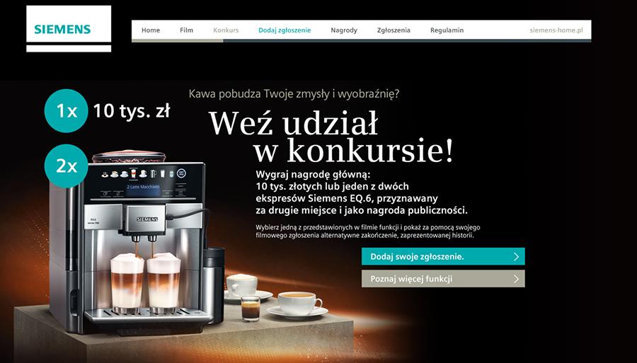 Siemens_Insignia_konkurs