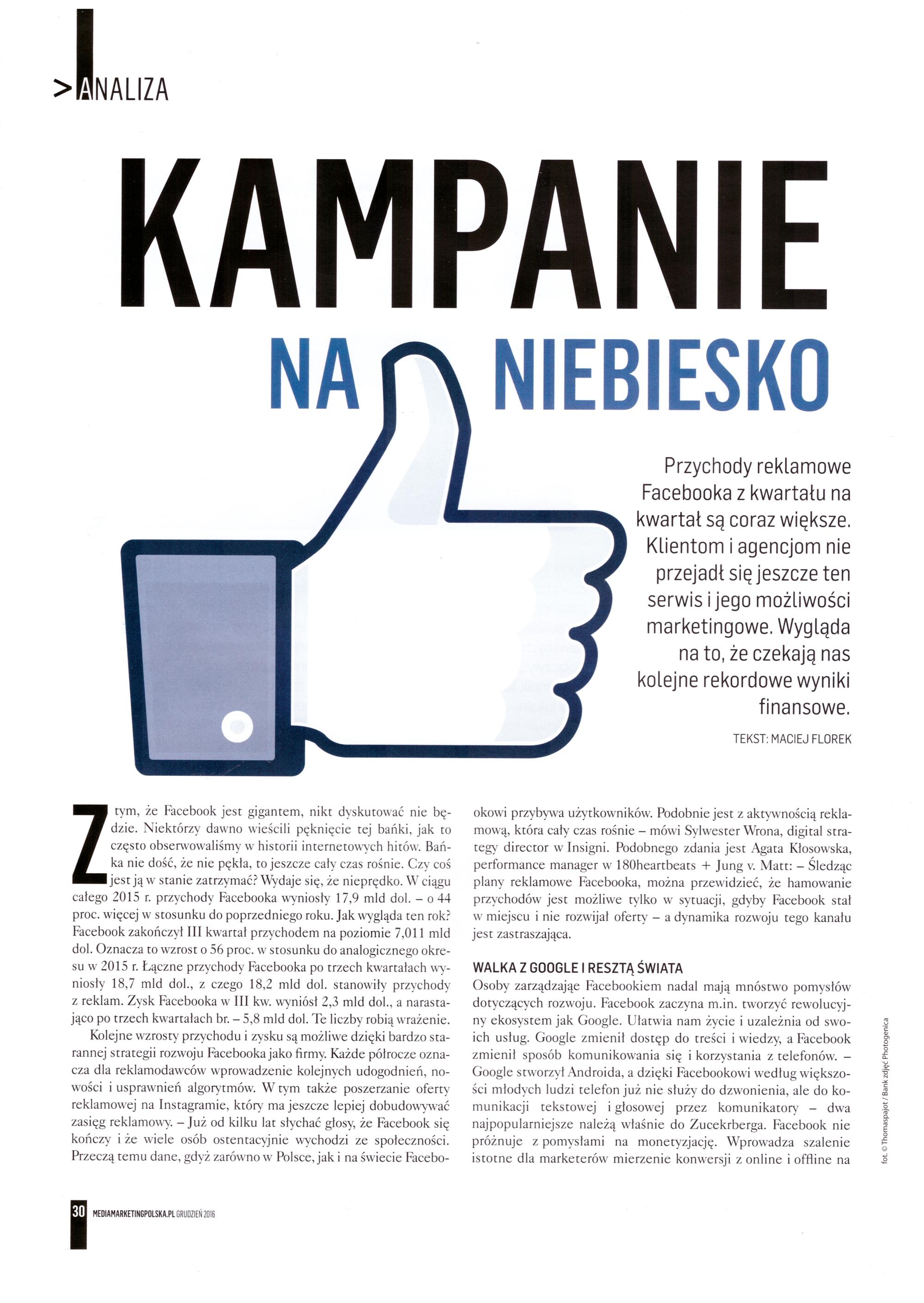 MMP_Facebook_Insignia