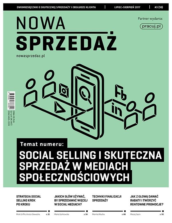 Nowa Sprzedaż_luty-marzec 2017