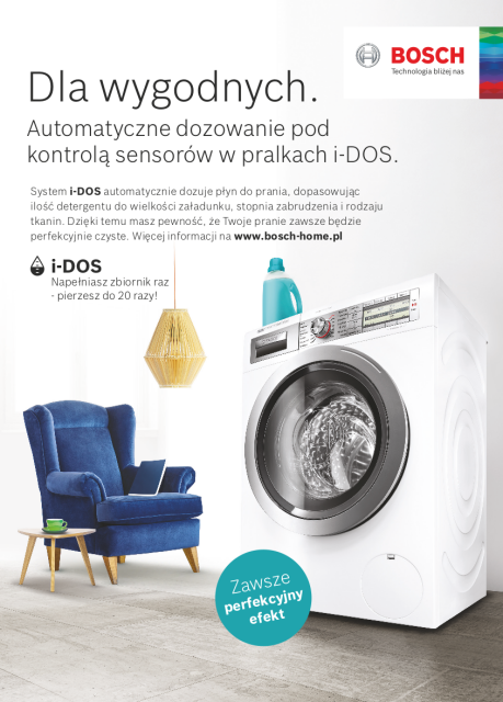 Bosch_Kv_IDOS2_skala