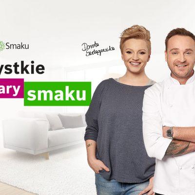 Akademia Smaku 2019