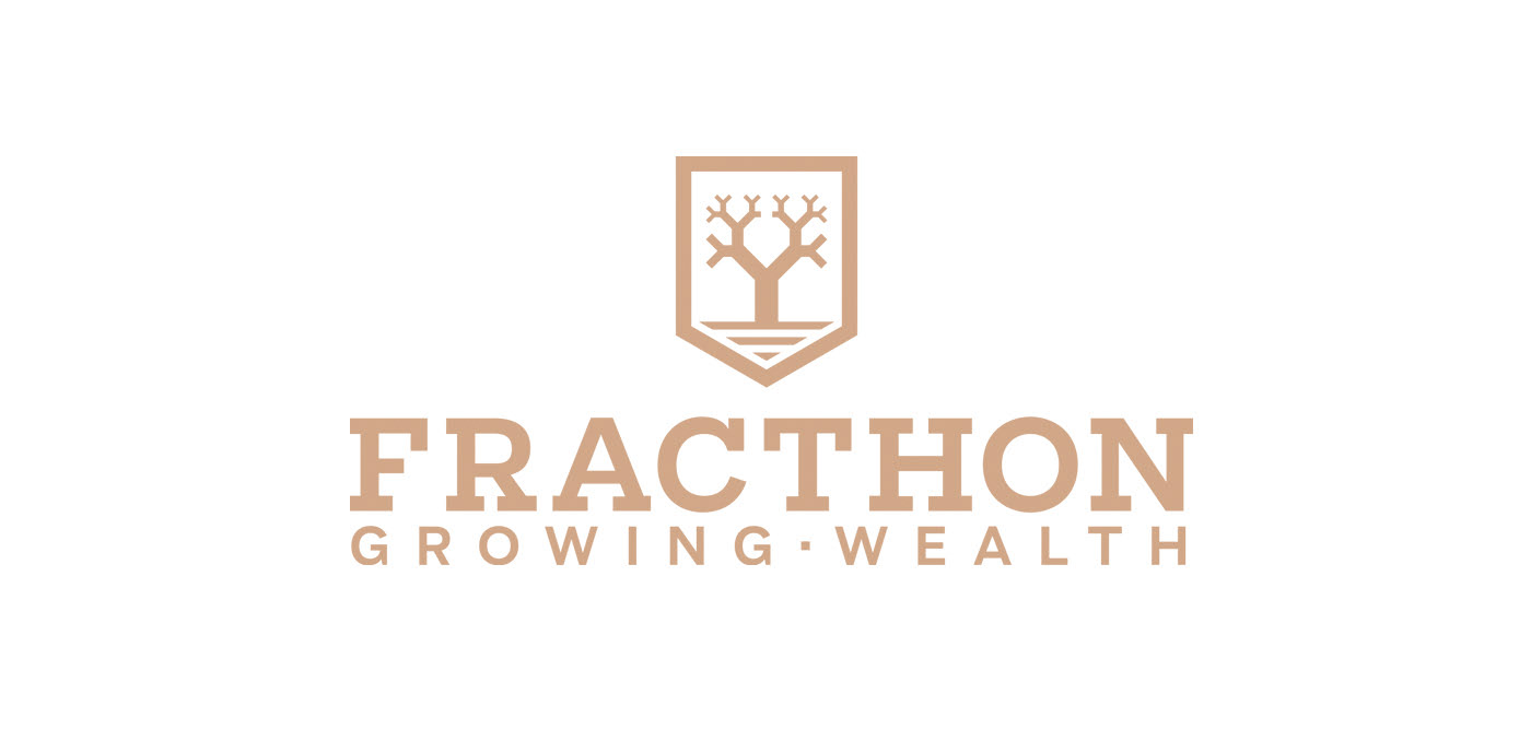 Fracthon